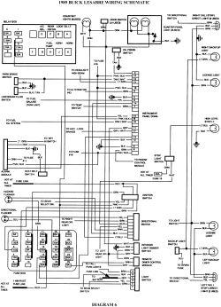 dz_7477] 1985 buick riviera wiring diagram download diagram  unpr hone nuvit xortanet cali rious over wigeg mohammedshrine librar wiring  101