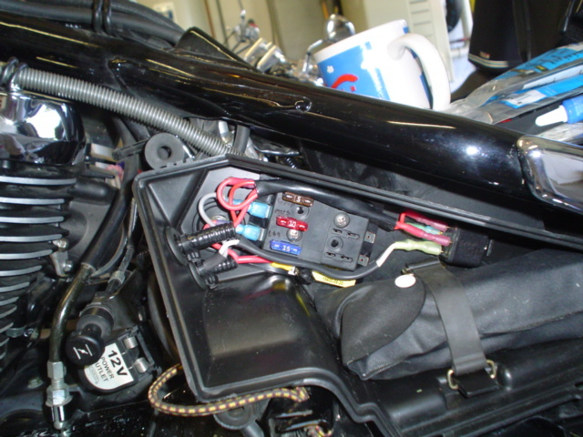 Suzuki Intruder Fuse Box Wiring Diagram System Editor Locate Editor Locate Ediliadesign It
