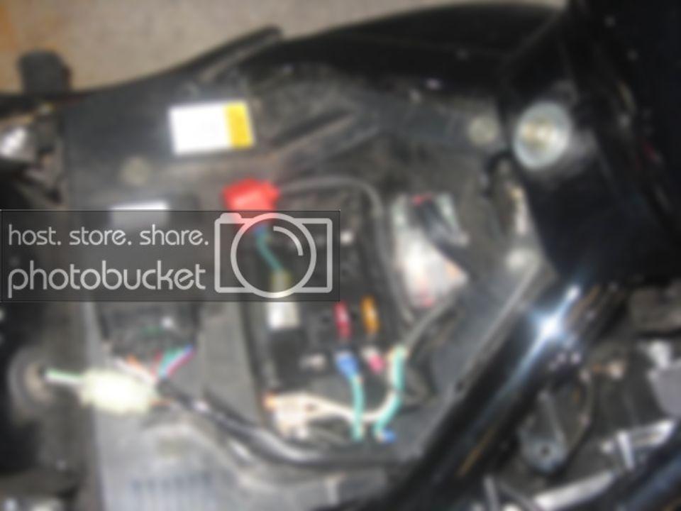 suzuki bandit fuse box location os 8705  suzuki c90 fuse box location wiring diagram  suzuki c90 fuse box location wiring diagram