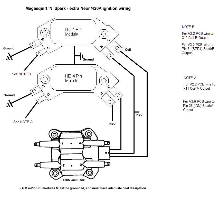 Wondrous Gm 4 3 Ecu Wiring Diagram Wiring Diagram Wiring Cloud Staixaidewilluminateatxorg