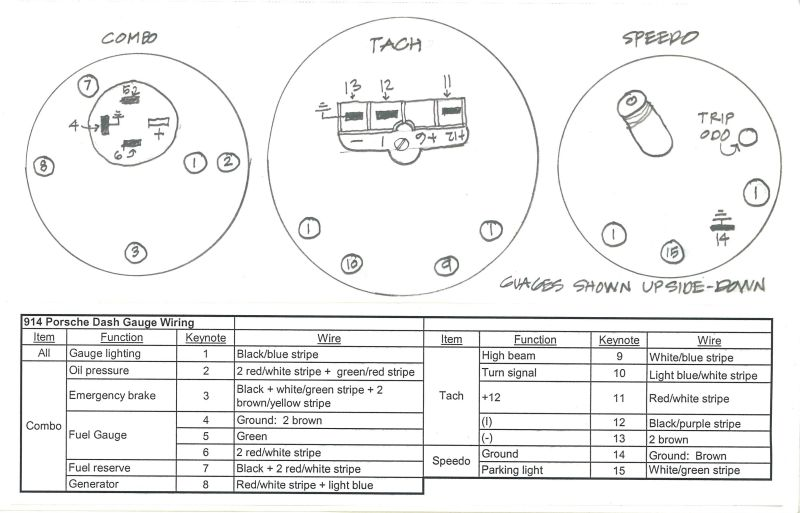 Wiring Diagram For Vdo Tachometer from static-assets.imageservice.cloud