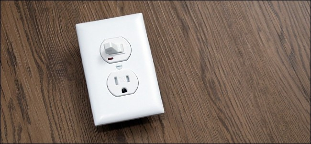 Surprising How To Replace A Light Switch With A Switch Outlet Combo Wiring Cloud Apomsimijknierdonabenoleattemohammedshrineorg