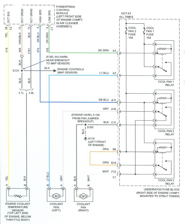Awesome Buick Century Wiring Diagram Wiring Diagram Wiring Cloud Domeilariaidewilluminateatxorg
