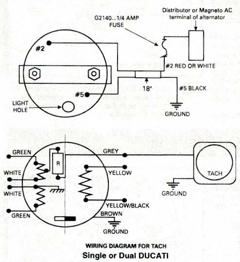 [DIAGRAM_3US]  GM_6241] Magneto Wiring Diagram Free Diagram | Rotax 912 Ignition Wiring Diagram |  | Ally Bocep Mohammedshrine Librar Wiring 101