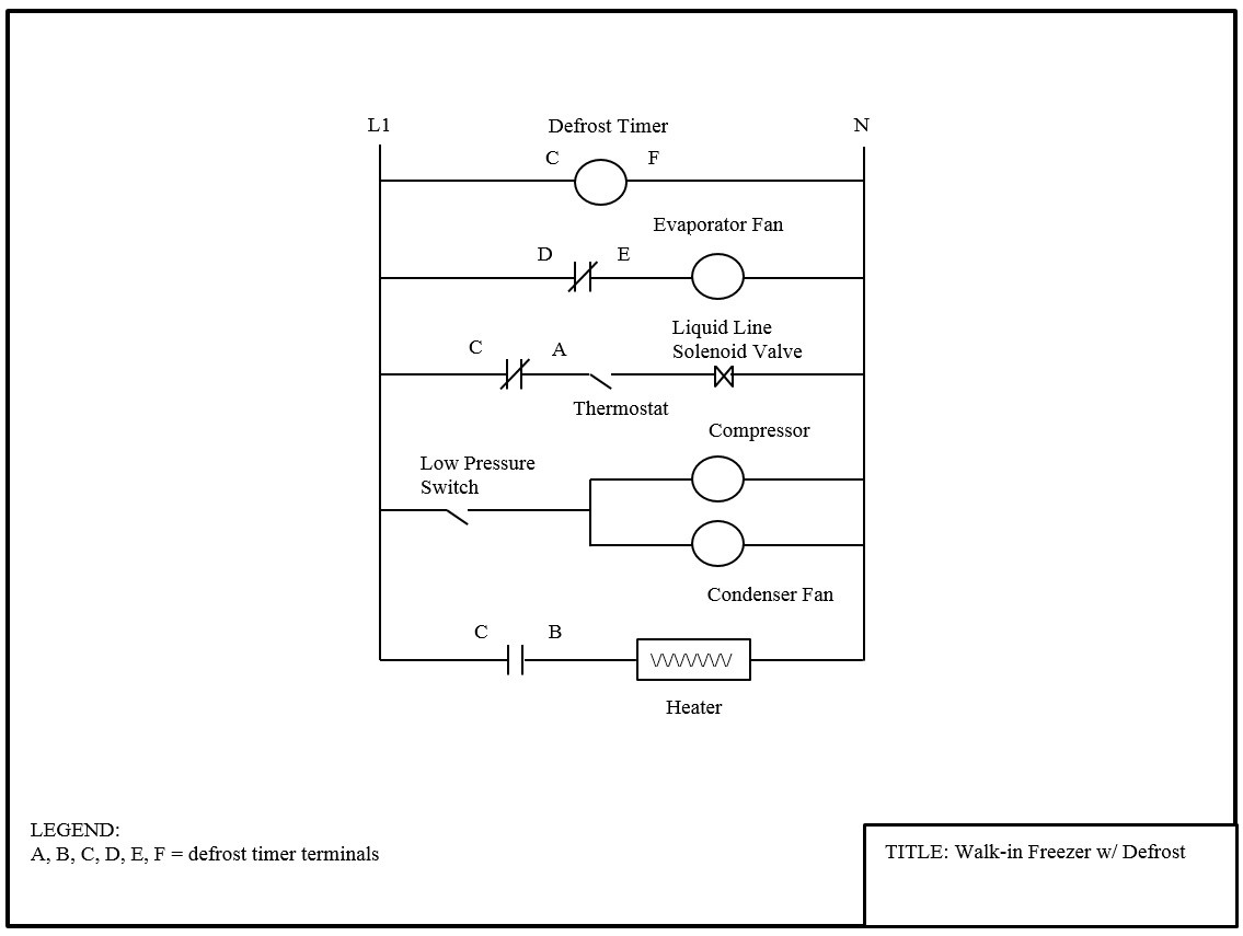 Norlake Freezer Wiring Diagram from static-assets.imageservice.cloud