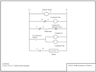 Pump Down System Wiring Diagram - 2014 F550 Trailer Wiring Diagram -  doorchime.tukune.jeanjaures37.fr | Pump Down System Wiring Diagram |  | Wiring Diagram Resource