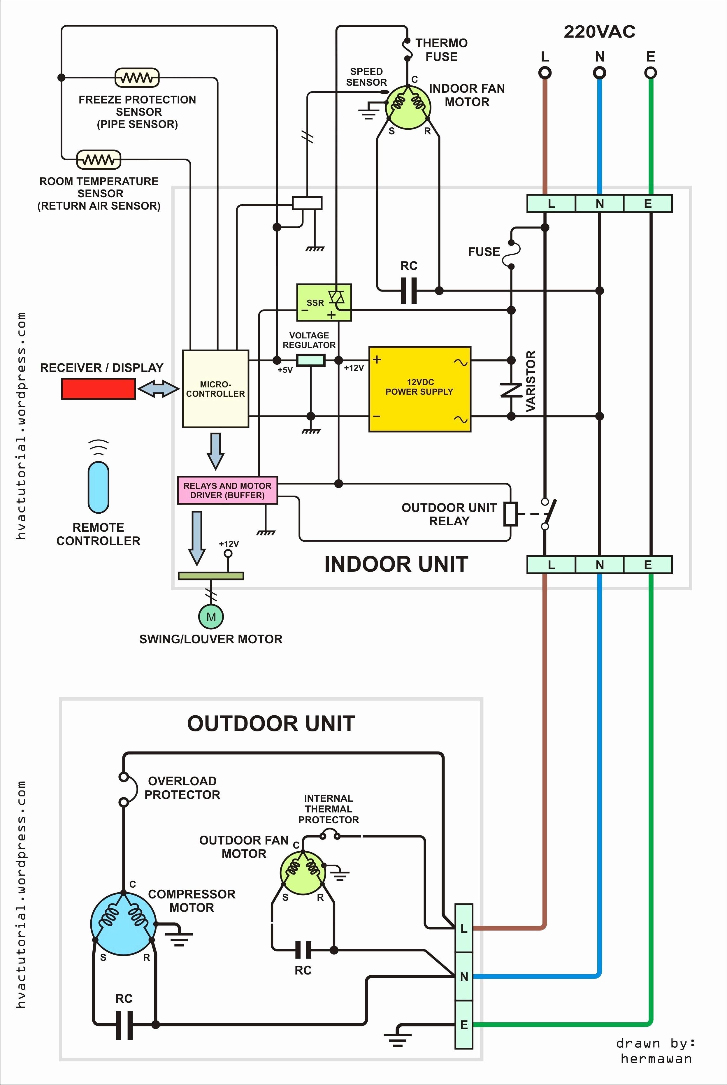 Excellent Wiring Diagram Ac Kaset Wiring Diagram G11 Wiring Cloud Lukepaidewilluminateatxorg