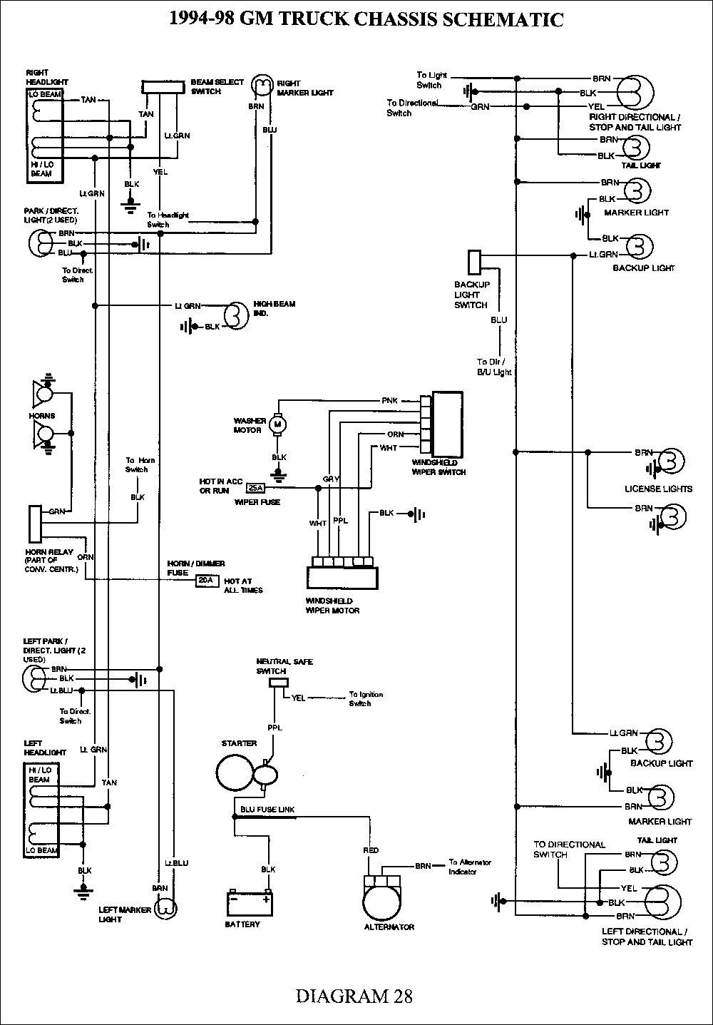 oo_1679] 2000 gmc sierra trailer wiring harness free diagram  urga sapre umng xeira favo lacu dict cajos mohammedshrine librar wiring 101