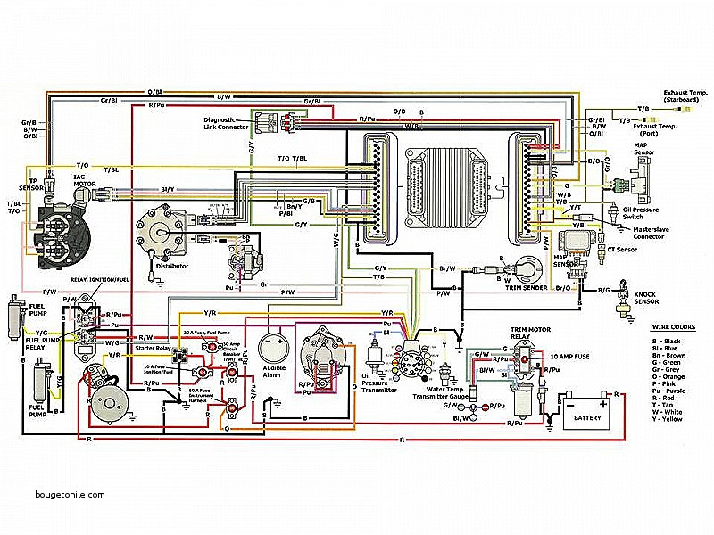 1995 Volvo Penta 5 7 Wiring Diagram - Wiring Diagram Models tell-apple -  tell-apple.zeevaproduction.it | Volvo Penta 5 0 Wiring Diagram |  | tell-apple.zeevaproduction.it