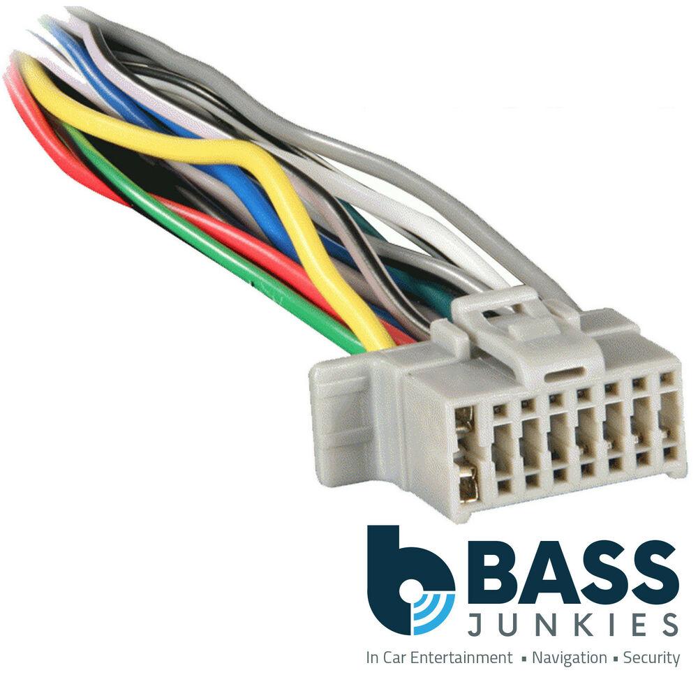 [DIAGRAM_38YU]  ZA_9444] Ouku Double Din Wiring Diagram Car Tuning Schematic Wiring | Ouku Wiring Harness |  | Opein Wigeg Mohammedshrine Librar Wiring 101