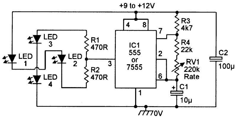 Excellent Led Voltage Indicator Circuit On Led Indicator Light Wiring Diagram Wiring Cloud Lukepaidewilluminateatxorg