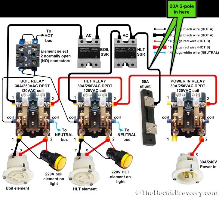 Strange Rims Wiring Diagram Basic Electronics Wiring Diagram Wiring Cloud Picalendutblikvittorg