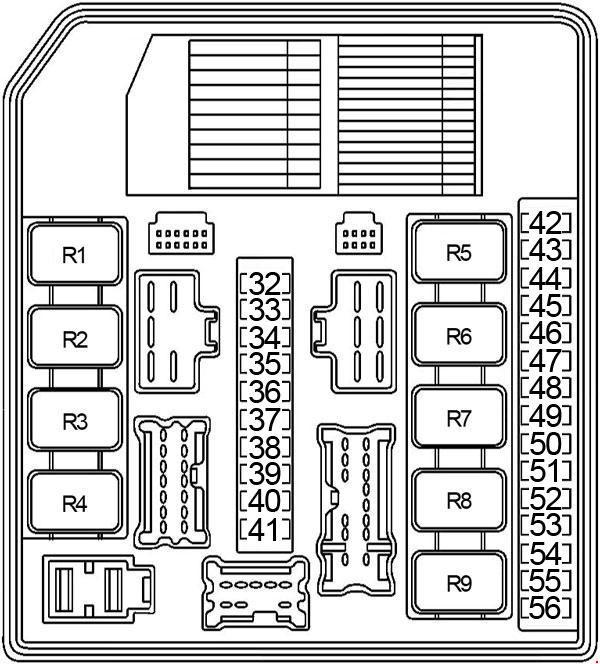 OG_3656] Stratus Fuse Box Diagram Nissan Sentra Fuse Box Diagram 2008 Nissan  Download DiagramPlan Wigeg Mohammedshrine Librar Wiring 101
