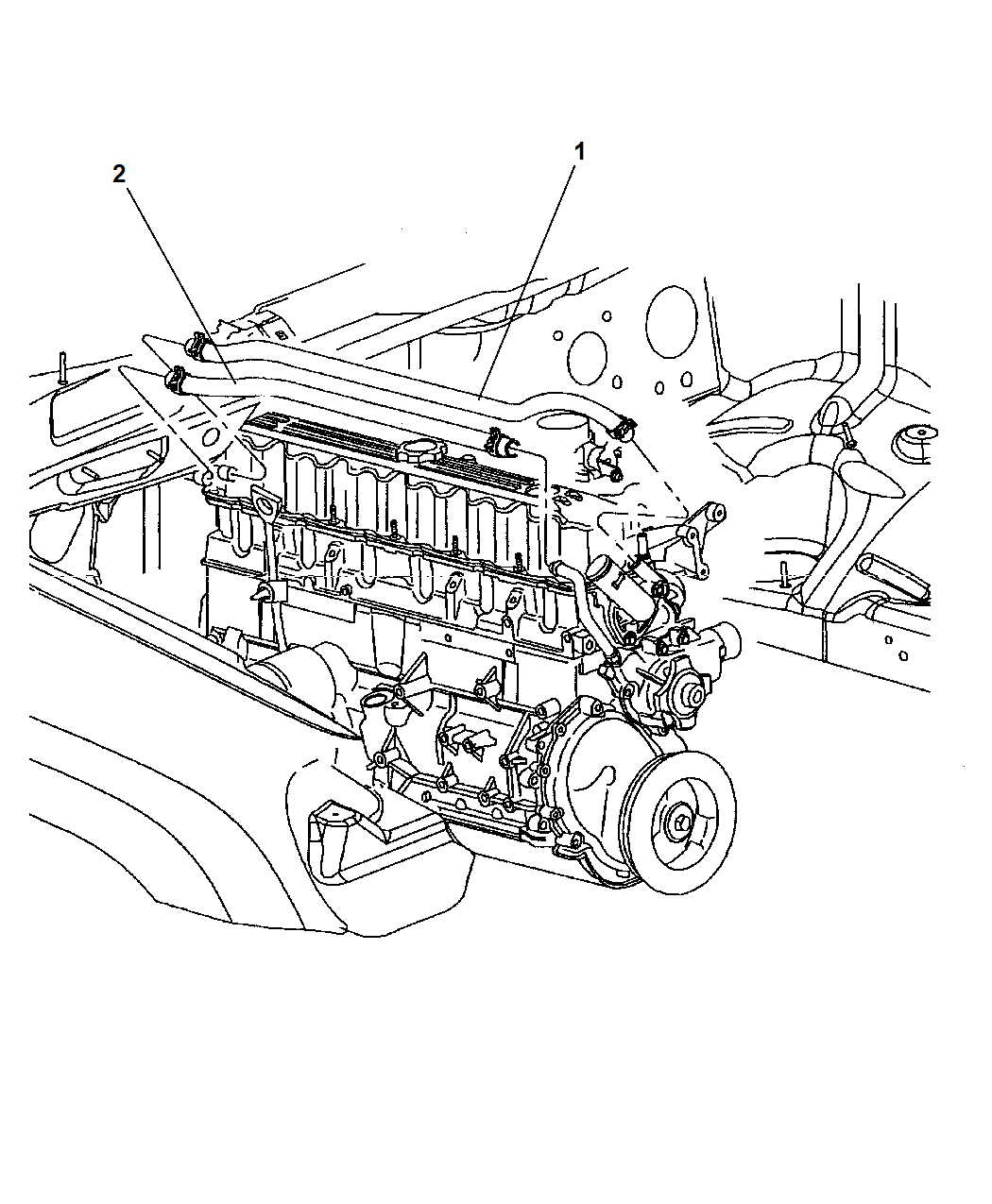 SG_8240] 2000 Jeep Cherokee Heater Hose Diagram Wiring DiagramAnist Vulg Bapap Exmet Kumb Tivexi Spoat Eumqu Vulg Sarc Bocep  Mohammedshrine Librar Wiring 101