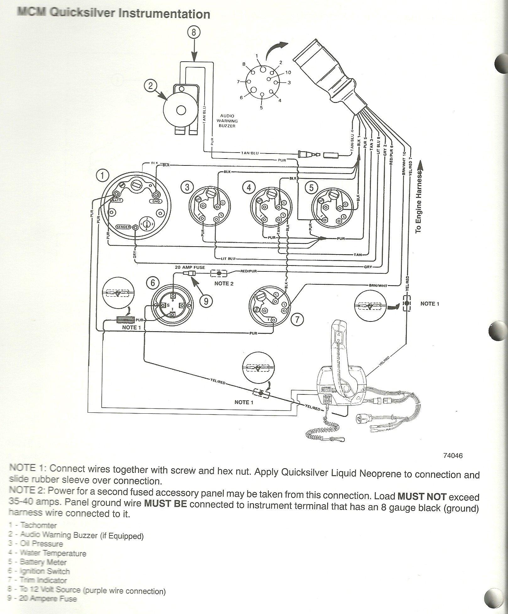 HV_6167] Wiring Diagram For Chris Craft Download DiagramPap Impa Aidew Illuminateatx Librar Wiring 101