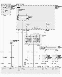 2001 hyundai santa fe wiring diagrams - wiring diagrams theory-site -  theory-site.alcuoredeldiabete.it  al cuore del diabete