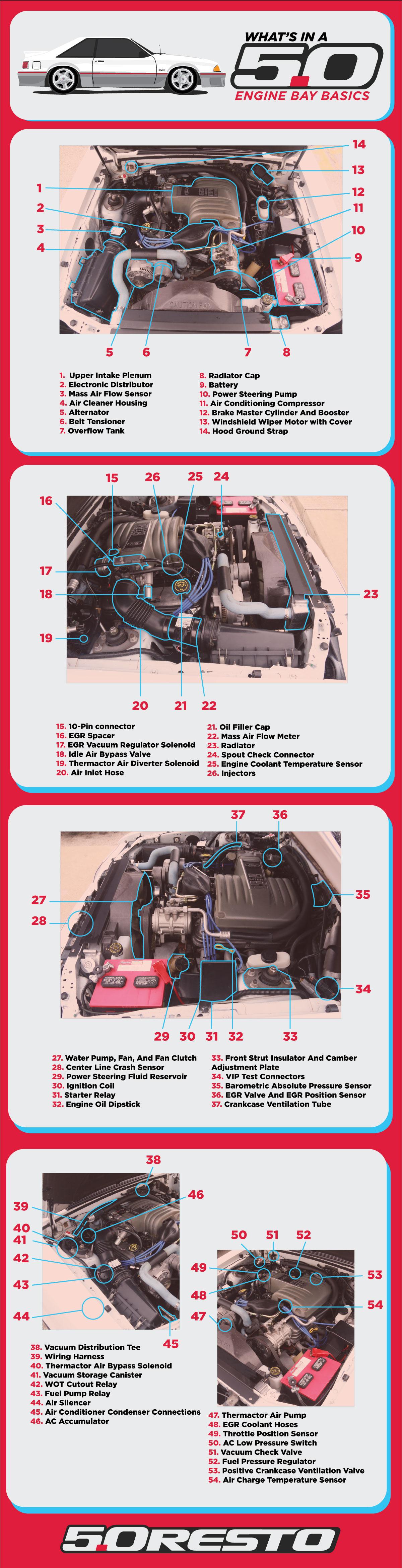 Ford 5 0 Engine Diagram Wiring Diagram Datawiring Datawiring Zaafran It