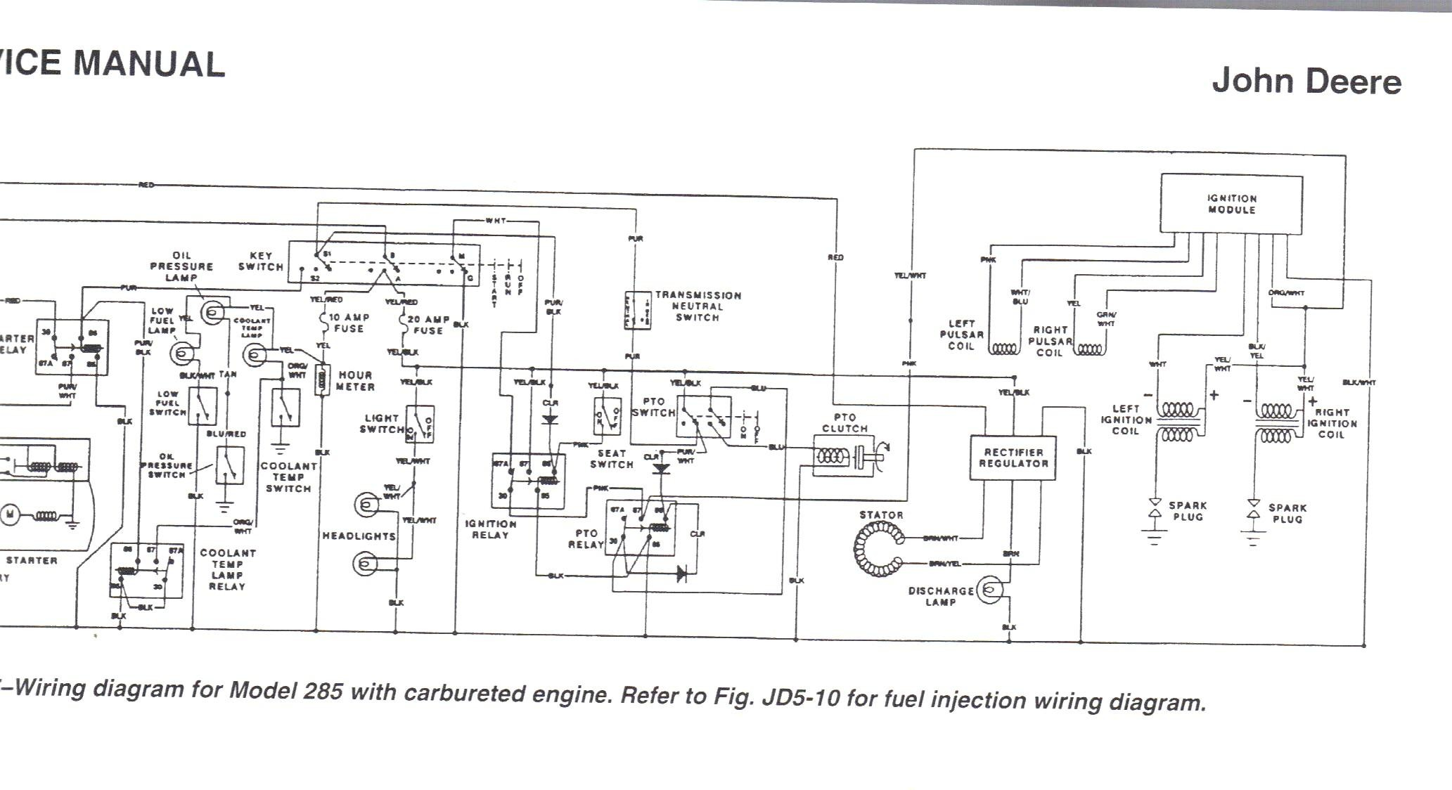 John Deere X500 Wiring Diagram from static-assets.imageservice.cloud