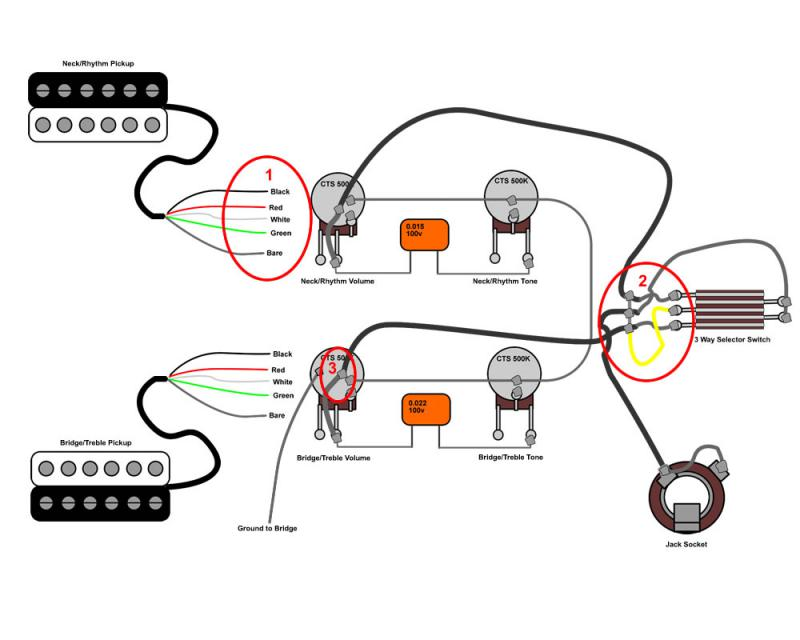 [DIAGRAM_3NM]  VC_2924] Gibson Sg Wiring Diagram Moreover Gibson Guitar Wiring Diagrams  Free Diagram | Vintage Wiring Diagrams |  | Venet Mill Pap Mang Phae Mohammedshrine Librar Wiring 101
