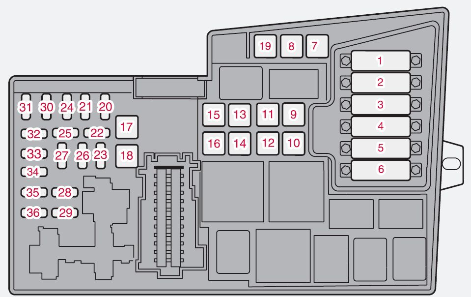 2001 volvo s40 fuse diagram we 4908  wiring diagram for volvo xc90 download diagram  we 4908  wiring diagram for volvo xc90