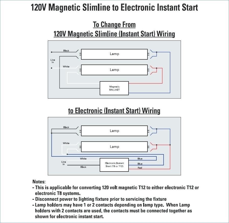 TZ_3561] Ballast Wiring Diagram On Electronic Ballast 120 277V Wiring  Diagram Wiring DiagramKweca Atolo Lopla Anth Bepta Mohammedshrine Librar Wiring 101