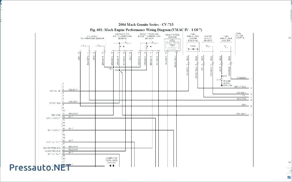 Diagram Toyota Quantum Fuse Box Diagram Full Version Hd Quality Box Diagram Diagramgm Padovasostenibile It