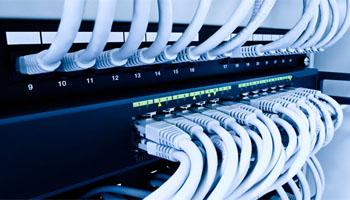 Phenomenal Structured Cabling Installation Konect Electrical Wiring Cloud Monangrecoveryedborg