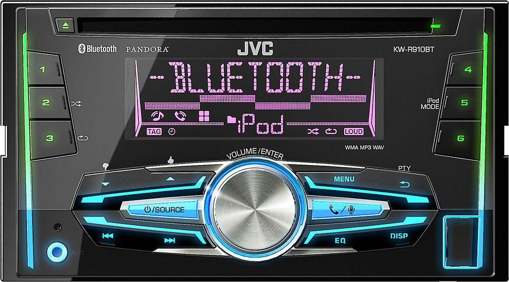 jvc kd g110 wiring diagram ef 8985  jvc car stereo wiring diagram also pioneer car radio  ef 8985  jvc car stereo wiring diagram
