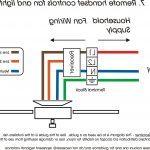 Swell Touch Light Wiring Wiring Diagram Wiring Cloud Dulfrecoveryedborg