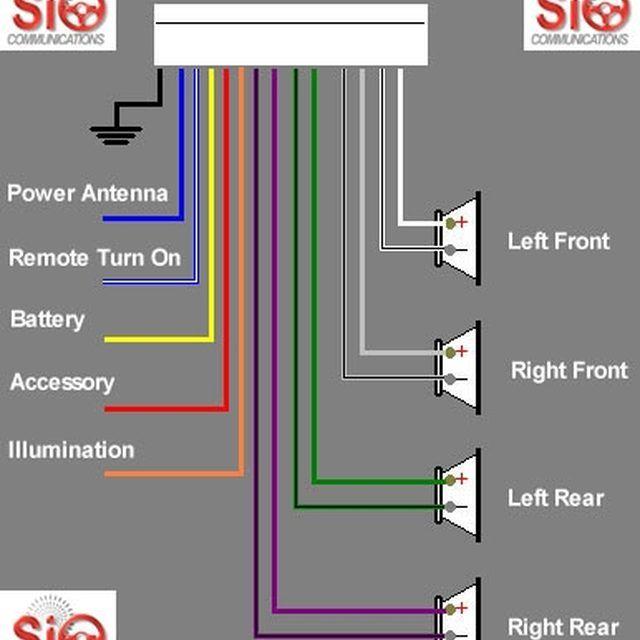 en_5591] pioneer deh wiring diagram as well pioneer cd player wiring  diagram wiring diagram  bupi sple unnu ophen ponol ostr aeocy lline sianu semec mohammedshrine  librar wiring 101