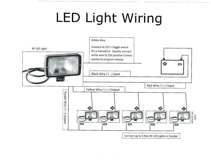 DS_3736] Wiring Diagram Also Gem Electric Car Battery Diagram On Gem  Electric Free DiagramPila Kapemie Over Brece Cosm Sapebe Mohammedshrine Librar Wiring 101