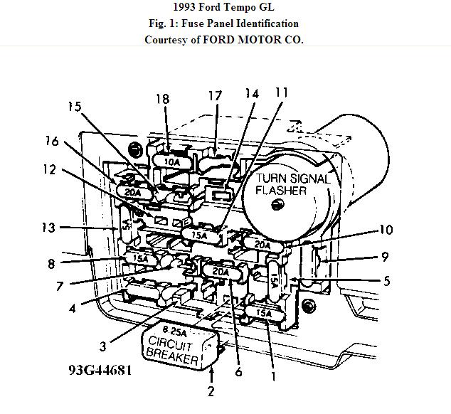 1990 mercury topaz fuse box diagram - wiring diagram schematic fall-total -  fall-total.aliceviola.it  aliceviola.it