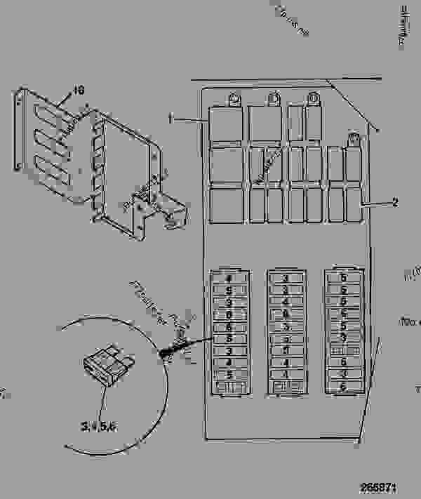 jcb fuse box location  wiring diagram solidwindowa
