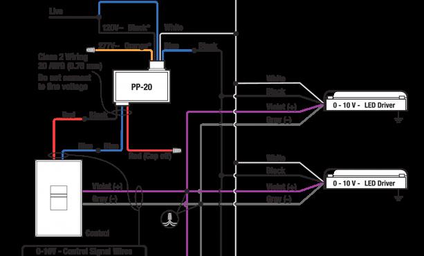 cm2089 wiring diagram wiring 3zone with honeywell l8148j