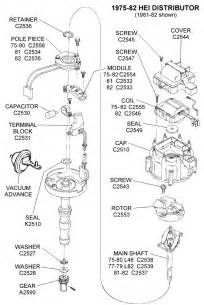 Fantastic Gm Hei Distributor And Coil Wiring Diagram Yahoo Image Search Wiring Cloud Uslyletkolfr09Org