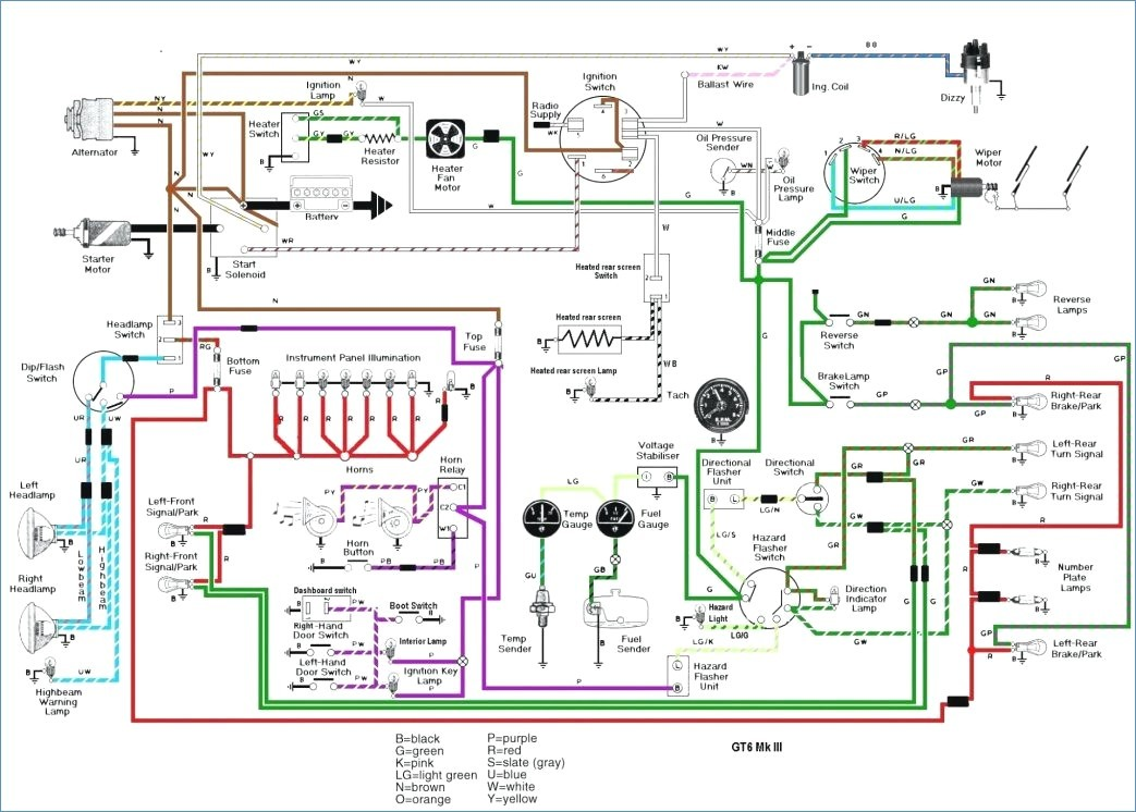 Surprising Chevy Hei Distributor Wiring Diagram 350 Unique Alternator With For Wiring Cloud Apomsimijknierdonabenoleattemohammedshrineorg