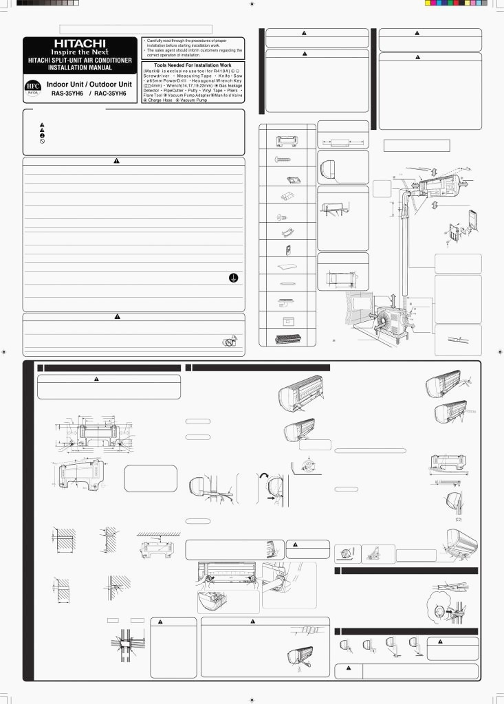 Fabulous Bose Amp Wiring Diagram Manual 11 Best Bose Wiring Diagram Manual Wiring Cloud Xempagosophoxytasticioscodnessplanboapumohammedshrineorg