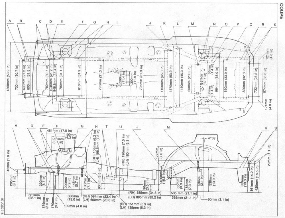 s10 frame diagram 91 blazer s10 frame diagram e1 wiring diagram  91 blazer s10 frame diagram e1 wiring
