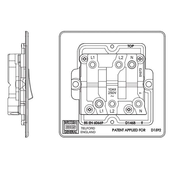 WF_9228] Wiring Diagram For Bathroom Fan Isolator Switch Wiring Diagram | Bathroom Fan Isolator Wiring Diagram |  | Phon Seve Mohammedshrine Librar Wiring 101