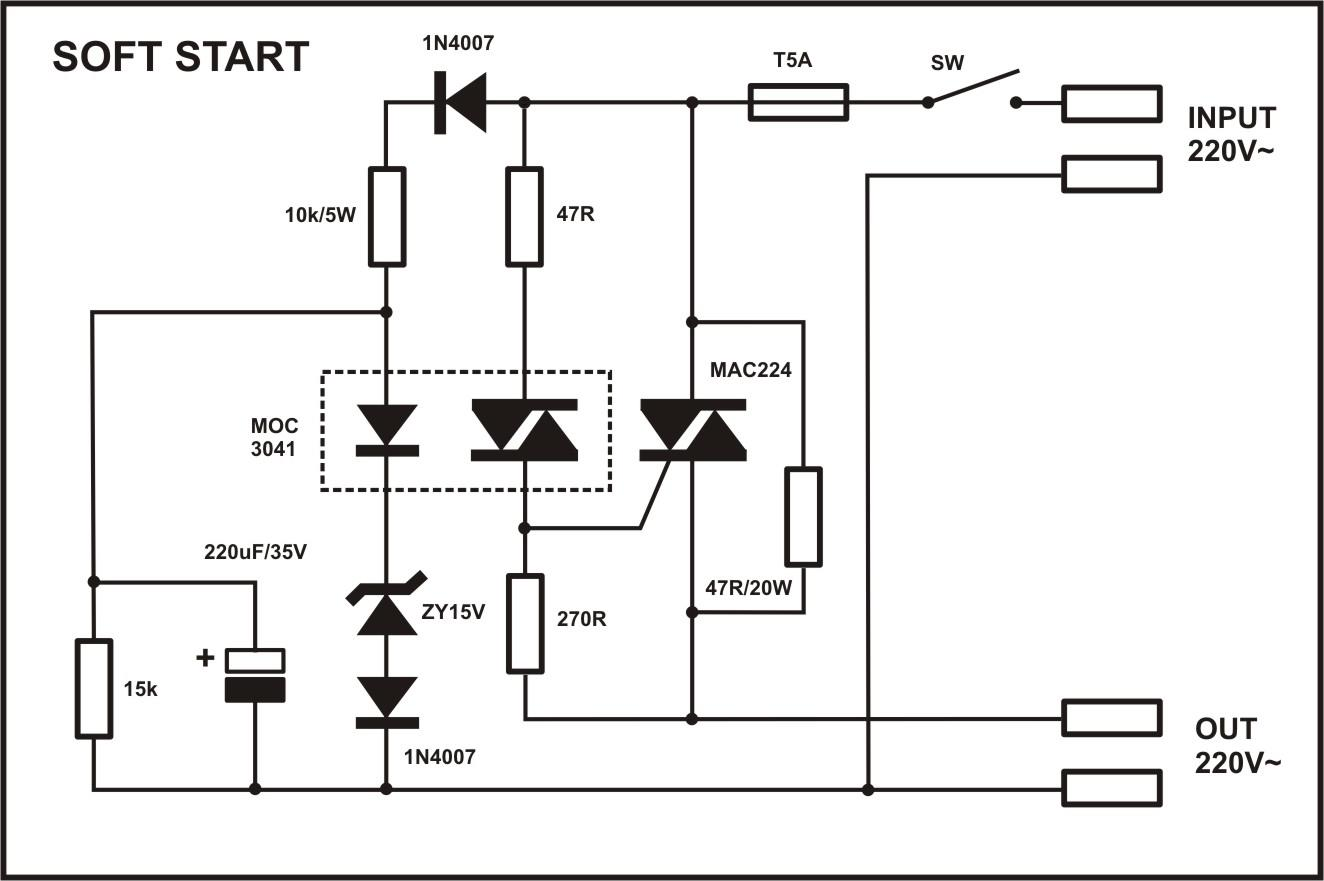 3 phase 220v schematic wiring diagram vk 5542  diagram induction motor single phase free download wiring  diagram induction motor single phase