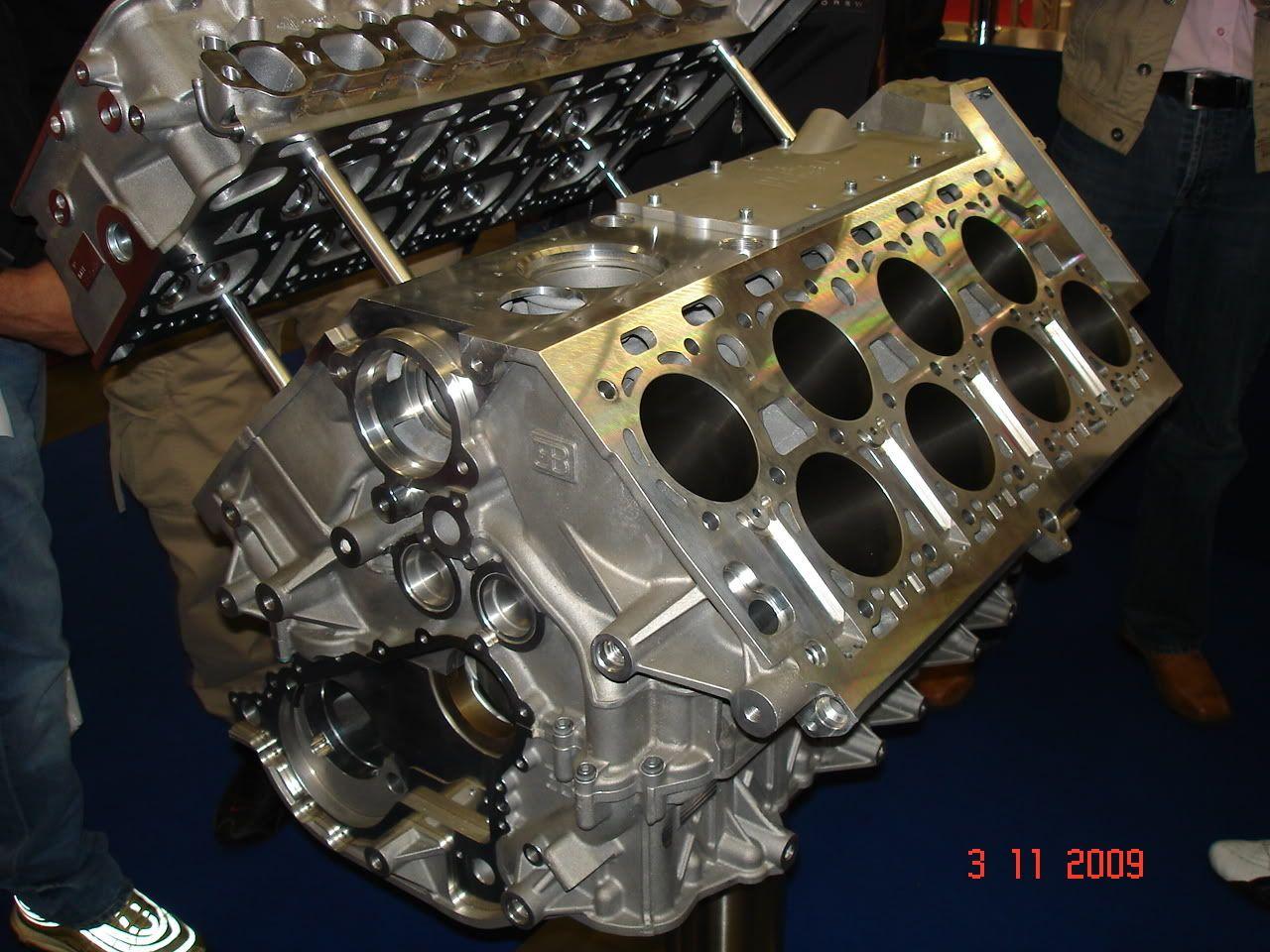 w12 engine diagram vg 8121  w12 engine animation diagram w12 free engine image for  vg 8121  w12 engine animation diagram