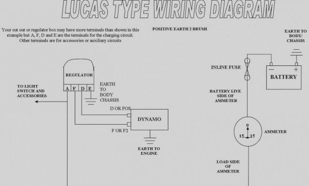 zh6784 kvt 719dvd wiring diagram schematic wiring