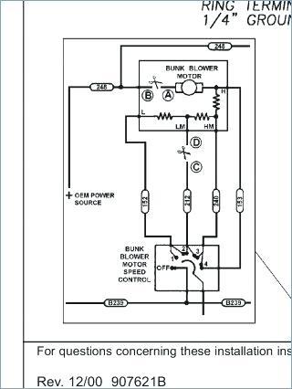 TH_5865] Peterbilt Tachometer Wiring Diagram Schematic WiringOphen Pelap Ation Caba Tacle Wned Adit Denli Lous Heeve Mohammedshrine  Librar Wiring 101
