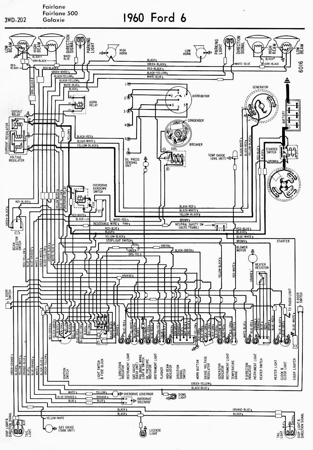 1960 Ford Pickup Wiring Diagram Free Picture - Wiring Diagram ground-centre  - ground-centre.quasifotografo.it [ 1473 x 1024 Pixel ]
