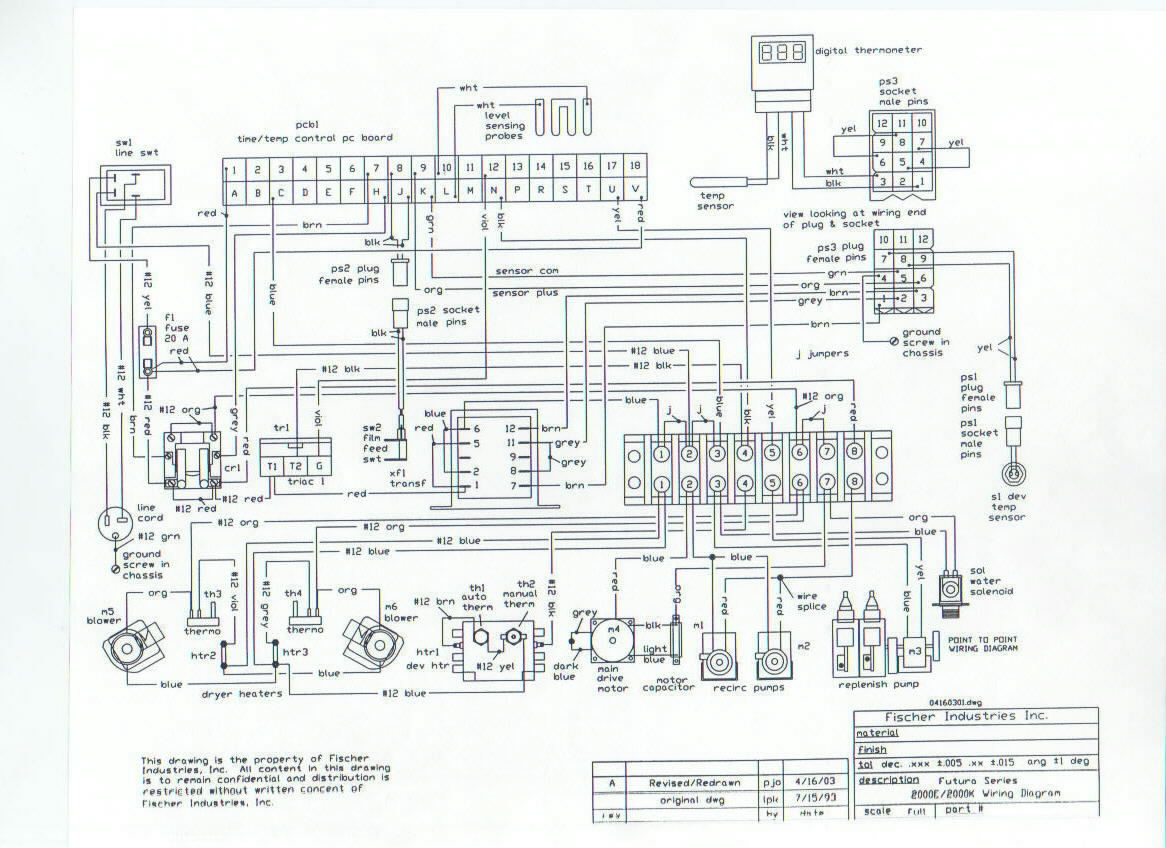 Hydro Spa Wiring Diagram - 2005 Dodge Magnum Fuse Panel Diagram -  diagramford.tukune.jeanjaures37.fr | Hydro Quip Wiring Diagram |  | Wiring Diagram Resource