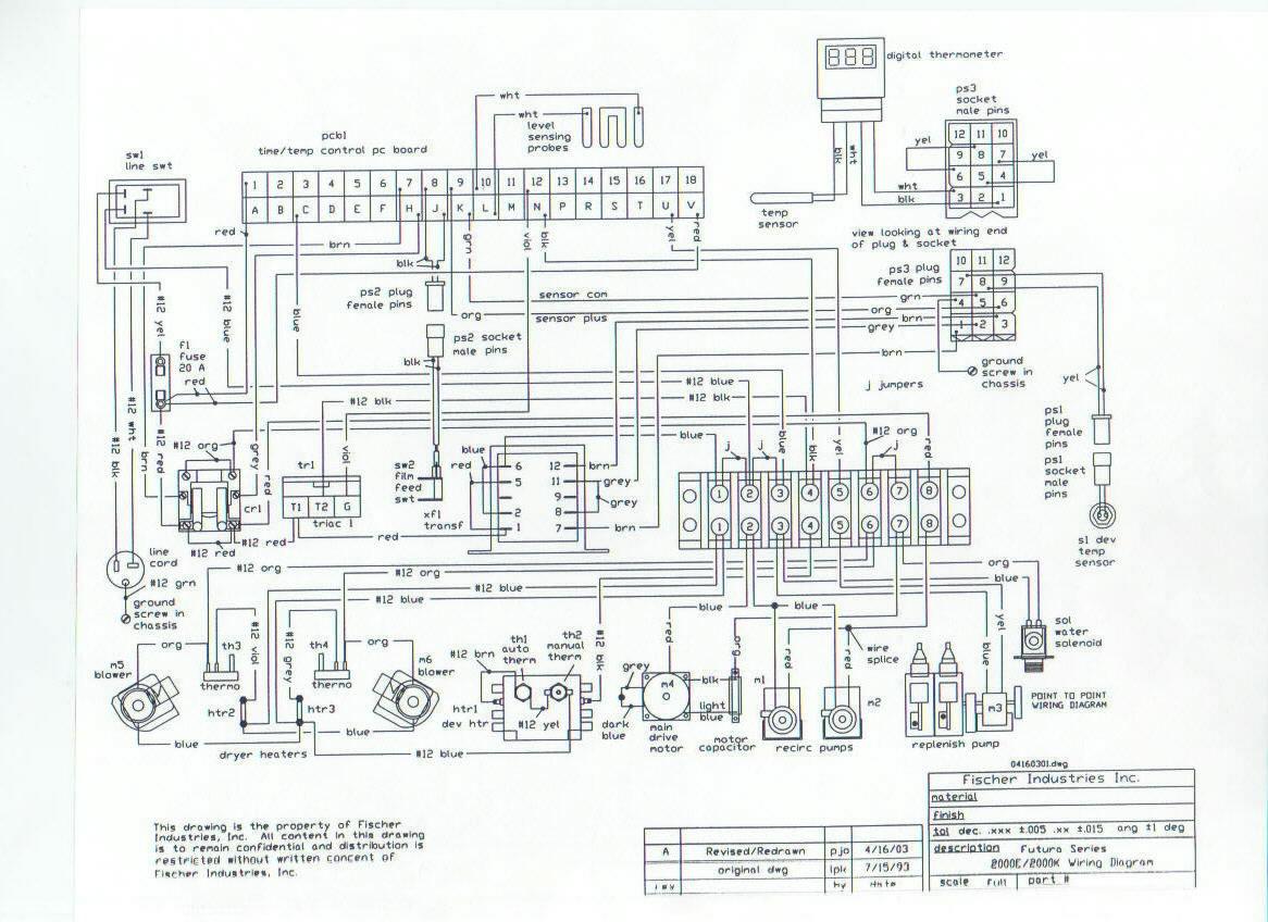 Hydro Spa Wiring Diagram - 2005 Dodge Magnum Fuse Panel Diagram -  diagramford.tukune.jeanjaures37.fr | Hydro Spa Wiring Diagram |  | Wiring Diagram Resource