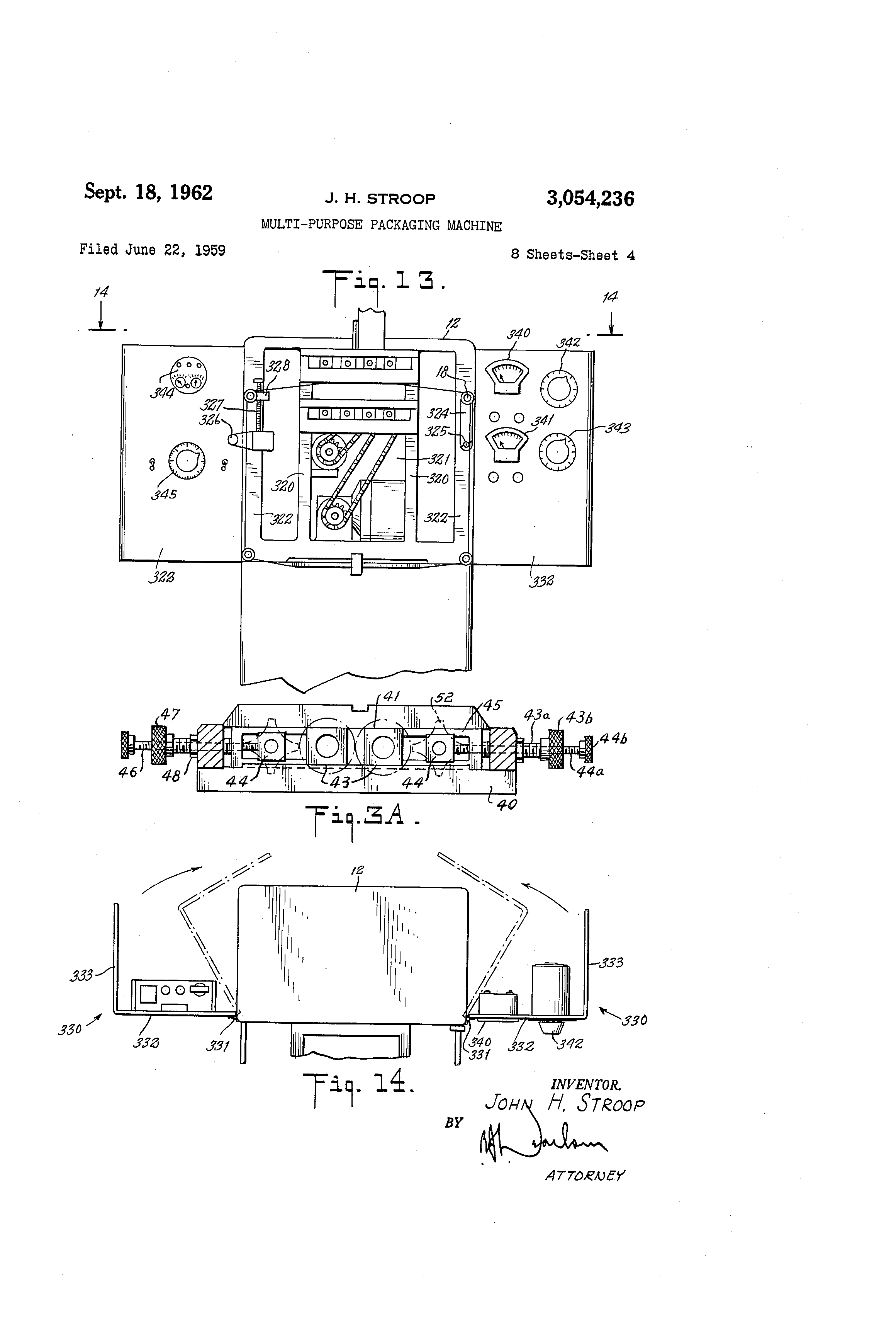 [DIAGRAM_38YU]  NR_5590] Wiring Diagram For Ford 7600 Tractor Free Download Download Diagram | Wiring 7600 Diagram Tractor 1976 Ford |  | Www Mohammedshrine Librar Wiring 101
