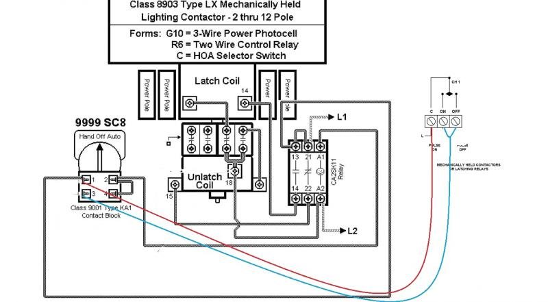 Square D Motor Starter Ser A Wiring Diagram from static-assets.imageservice.cloud