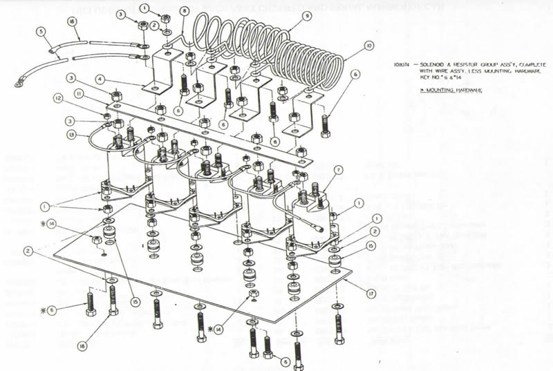 hn0438 36 volt club car wiring diagram golf cart wiring