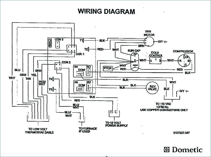 dometic duo therm wiring diagram  can keys wiring diagram